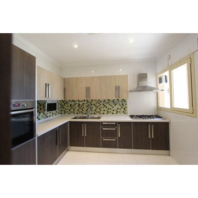 Luxury Furnished Apartment for Rent