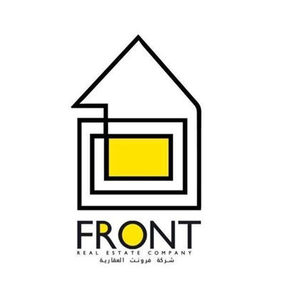 For rent apartments in AbuFATIRA  new finishing