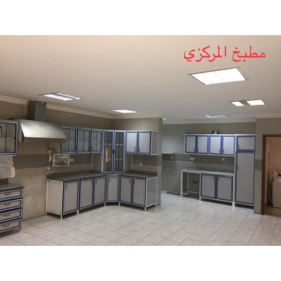 For  rent in mishref