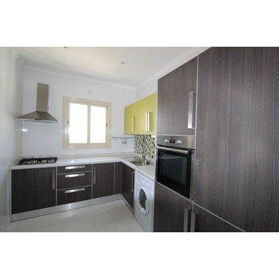 Luxury Apartments for Rent
